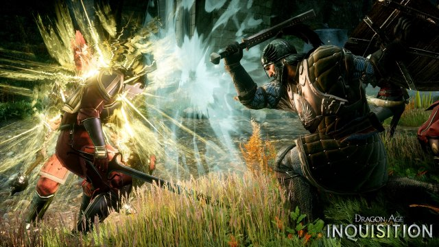Dragon Age: Inquisition immagine 132678
