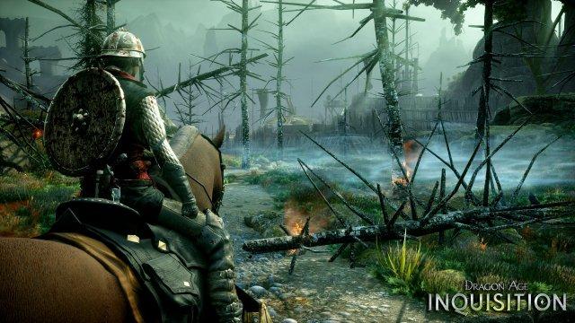 Dragon Age: Inquisition immagine 132681