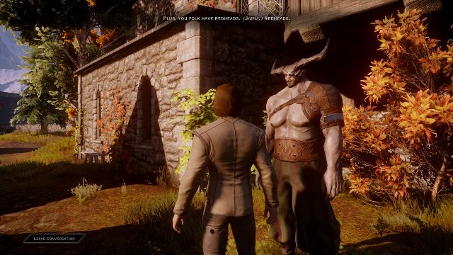 Dragon Age: Inquisition - Immagine 133404