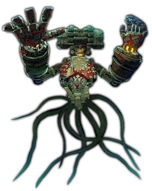 Yaiba: Ninja Gaiden Z - Immagine 107418