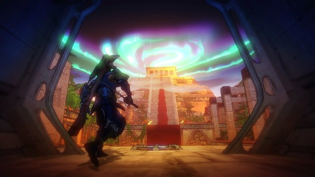 Yaiba: Ninja Gaiden Z - Immagine 107472