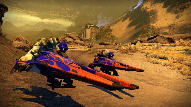 Destiny immagine 134329