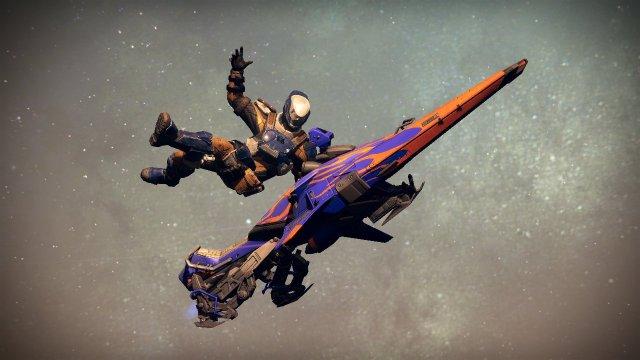 Destiny - Immagine 134346