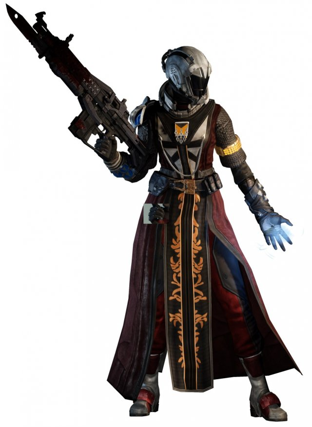 Destiny - Immagine 126588