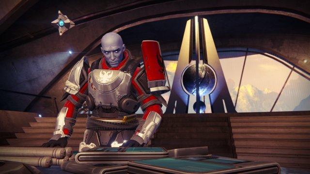 Destiny - Immagine 126592