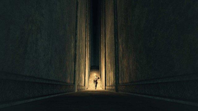 Dark Souls II - Immagine 120569