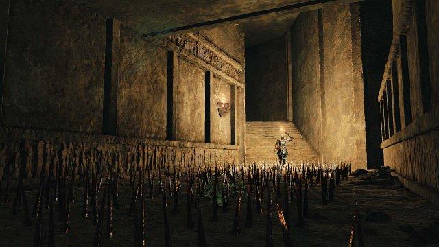 Dark Souls II - Immagine 120572
