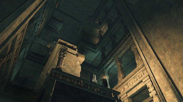 Dark Souls II - Immagine 120581