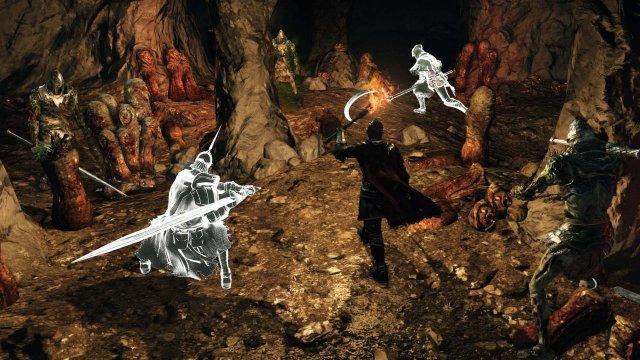 Dark Souls II - Immagine 120584