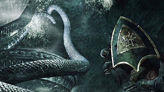 Dark Souls II - Immagine 120590
