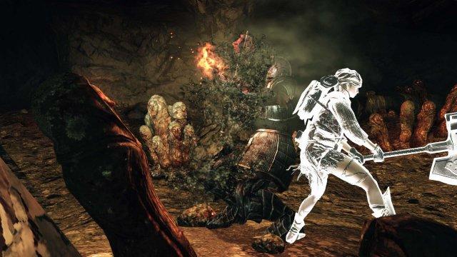 Dark Souls II - Immagine 120596