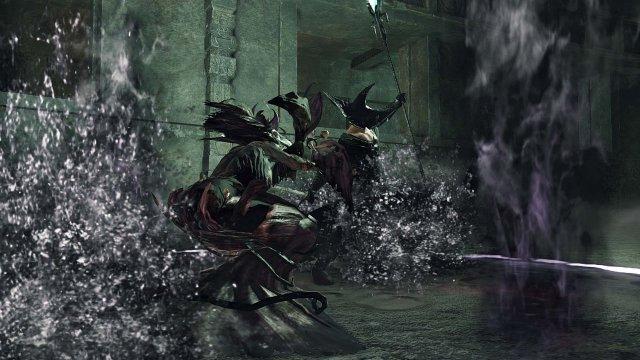 Dark Souls II - Immagine 120599
