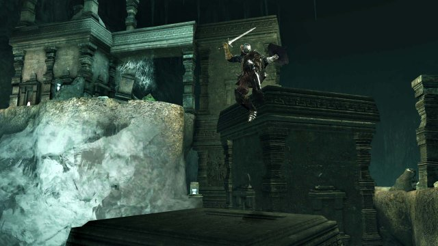 Dark Souls II - Immagine 120617