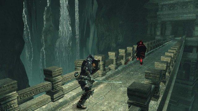 Dark Souls II - Immagine 121365