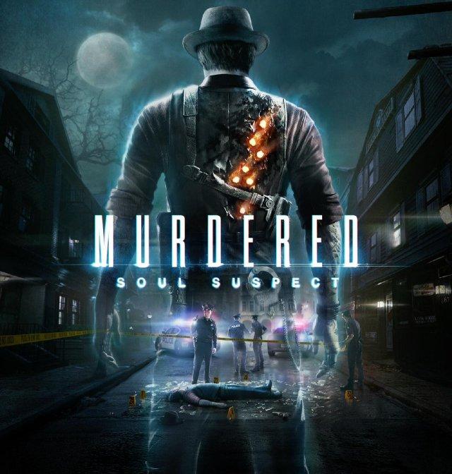 Murdered: Soul Suspect - Immagine 104077