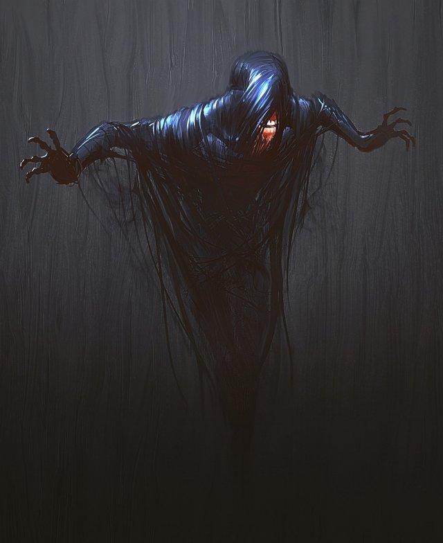 Murdered: Soul Suspect immagine 108067