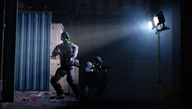Payday 2 immagine 116294