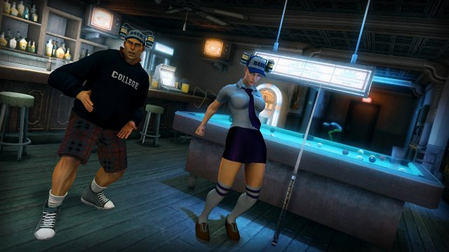 Saints Row IV immagine 104183
