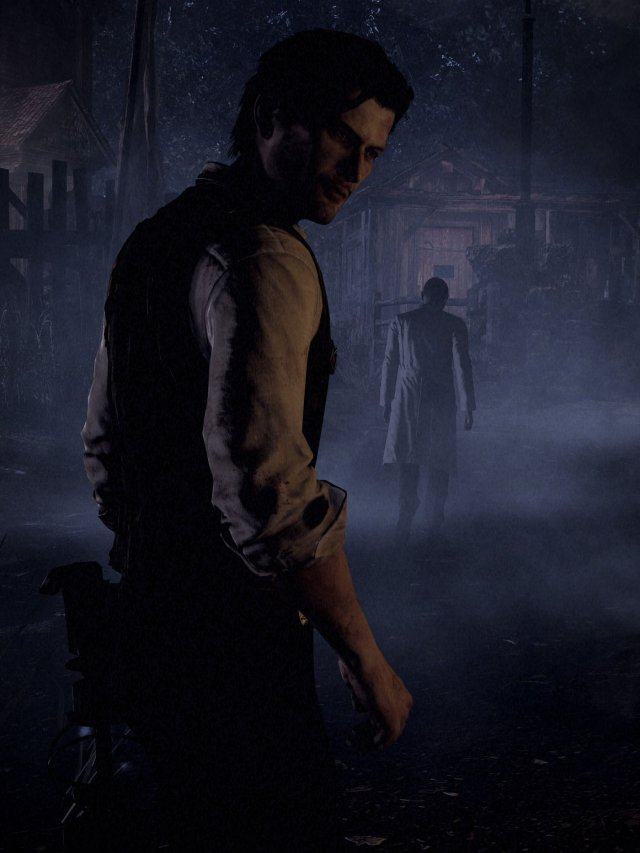 The Evil Within - Immagine 117074