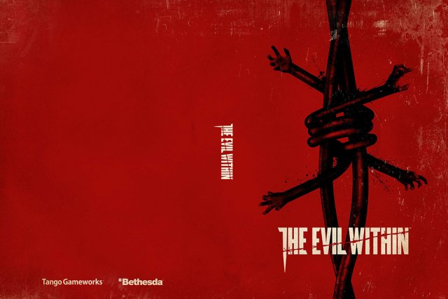 The Evil Within immagine 123321