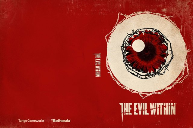 The Evil Within - Immagine 123322