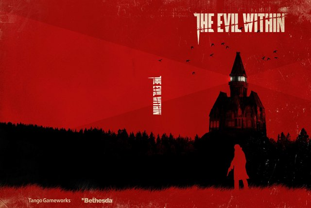 The Evil Within immagine 123331