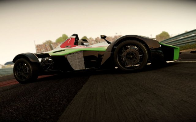 Project CARS immagine 101690