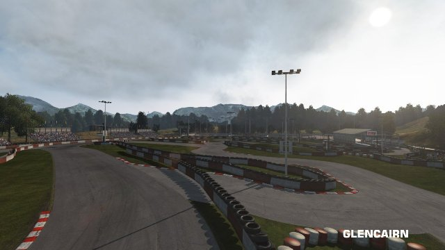 Project CARS immagine 128779