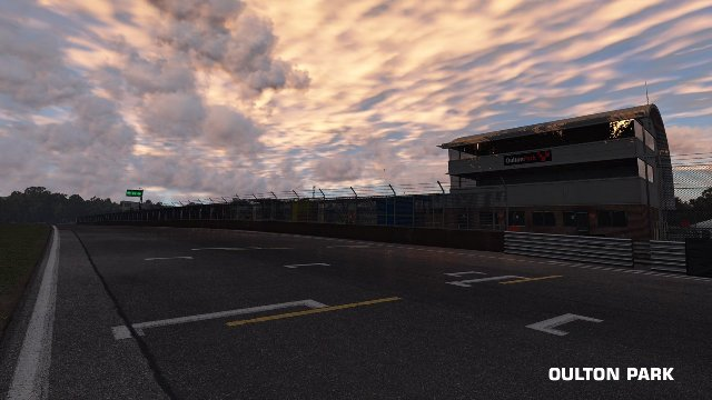 Project CARS immagine 128791