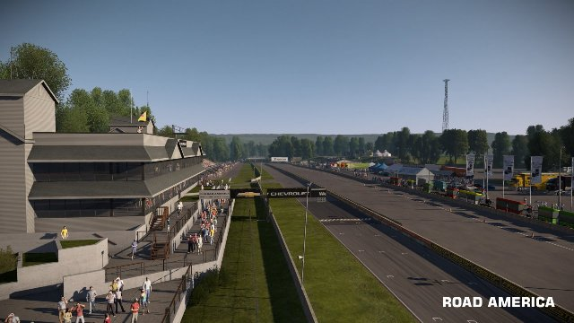 Project CARS immagine 128797