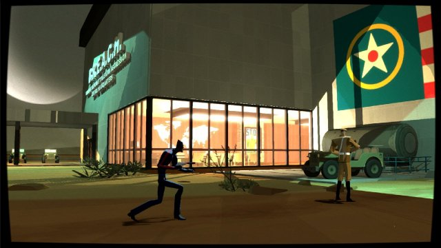 CounterSpy immagine 107342