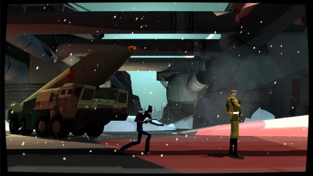CounterSpy immagine 107343