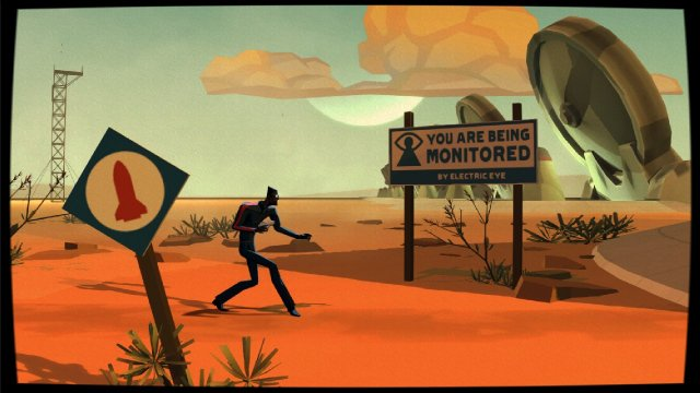 CounterSpy immagine 107344