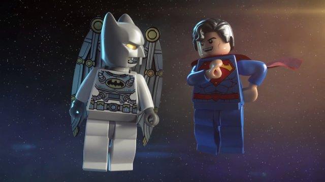 LEGO Friends immagine 123342