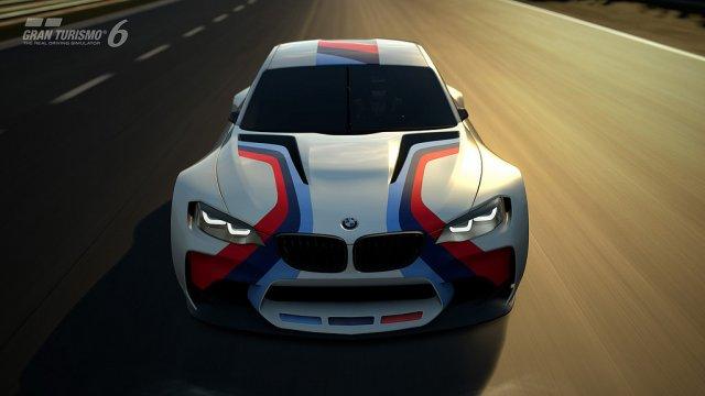 Gran Turismo 6 - Immagine 113639