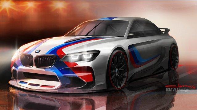 Gran Turismo 6 - Immagine 113640