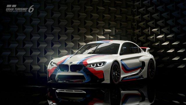 Gran Turismo 6 - Immagine 113641