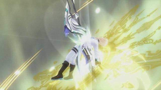 Fairy Fencer F - Immagine 124927