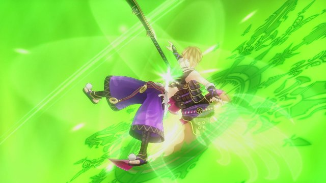 Fairy Fencer F - Immagine 124933