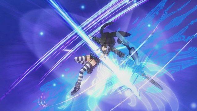 Fairy Fencer F - Immagine 124936