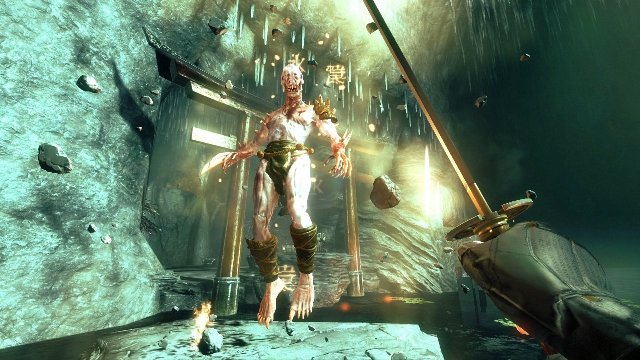 Shadow Warrior immagine 122667