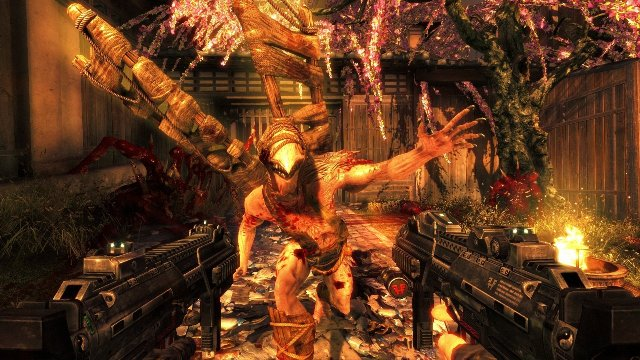 Shadow Warrior immagine 122669
