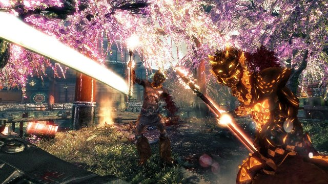 Shadow Warrior immagine 122671