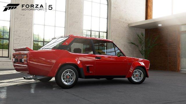 Forza Motorsport 5 immagine 115196