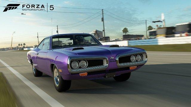 Forza Motorsport 5 immagine 115200