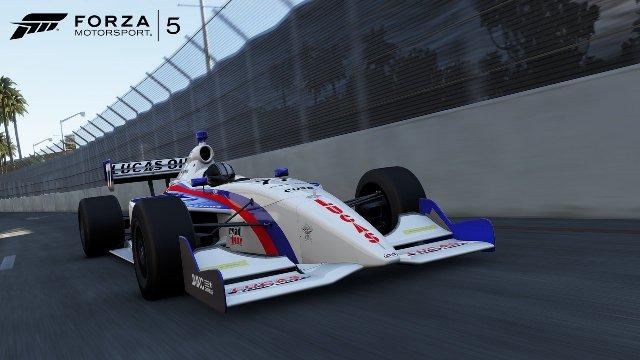 Forza Motorsport 5 immagine 115202