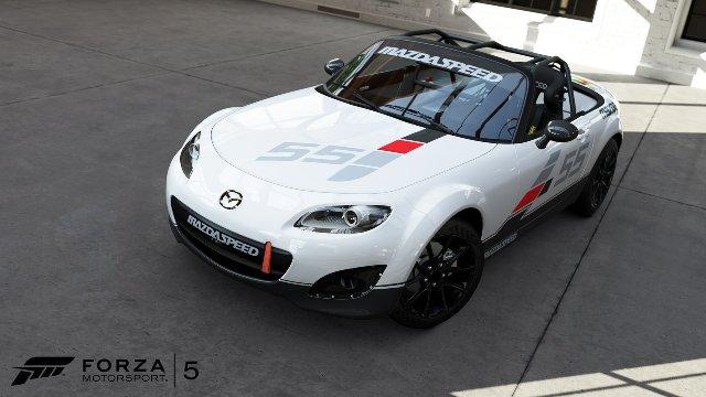Forza Motorsport 5 immagine 115203