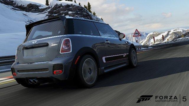 Forza Motorsport 5 immagine 115204
