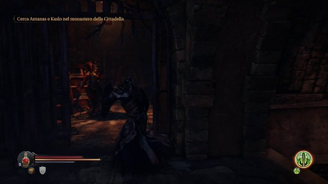 Lords of the Fallen immagine 131615