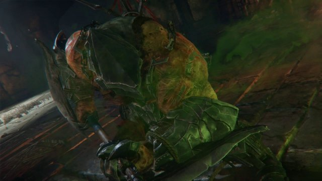 Lords of the Fallen immagine 131617